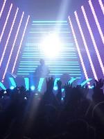 Concerte şi petreceri 14-20 octombrie 2010