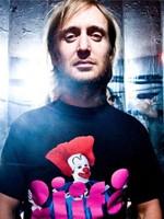 DJ Almud şi Muzzaik pregătesc atmosfera pentru David Guetta