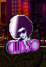 Concert Bega Blues Band în Club 30 din Timişoara