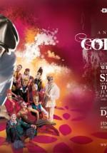 Colosseo – A New Year's Eve în Club Elements din Bucureşti