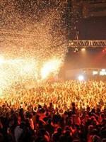 Concerte şi petreceri 18-24 noiembrie 2010