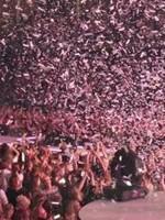 Concerte şi petreceri 25 noiembrie-1 decembrie 2010