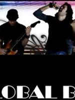 EXCULSIV: Cele 30 trupele calificate în Finalele Naţionale The Global Battle of the Bands România 2010