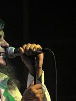 """RECENZIE: Iris a lansat """"12 Porţi"""" la Sala Palatului"""