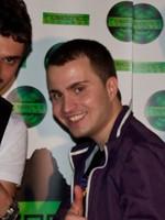 "Residence Deejays & Frissco au dat startul ""Romanian National Tour"""