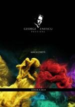 Festivalul Internaţional George Enescu 2011