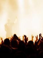 Concerte şi petreceri 9-15 decembrie 2010