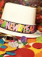 Revelion 2011 în Bucureşti – concerte şi petreceri