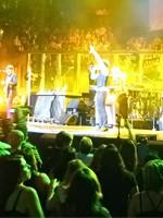 Concertele lunii ianuarie 2011