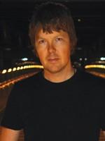 John Digweed va mixa în martie la Bucureşti
