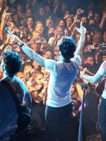 Concerte şi petreceri 20-26 ianuarie 2011