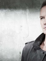 S-au pus în vânzare biletele pentru concertul Sting