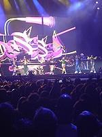 Concerte şi petreceri 3-9 februarie 2011
