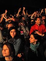 Stufstock 2011 va avea loc în luna august