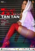 Red RnB Party în Club Tan Tan din Bucureşti