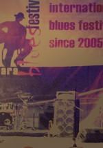 Sighişoara Blues Festival 2011