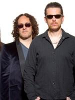 Thin Lizzy la Hellfest 2011