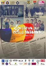"""Festivalul """"Zilele Basarabiei"""" 2011 la Timişoara"""
