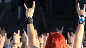 FAN REPORT: Cum a fost la Hellfest 2008