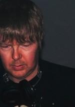 john-digweed-3