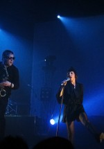 parov-stelar-band-11