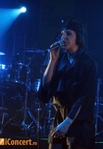 parov-stelar-band-13