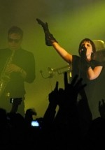 parov-stelar-band-25