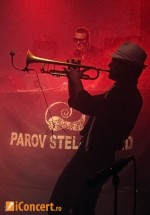 parov-stelar-band-5