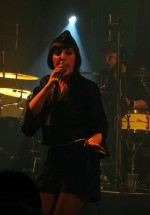 parov-stelar-band-8