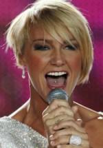Concertul Kate Ryan la Bucureşti a fost amânat