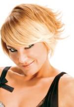 Concertul Kate Ryan la Bucureşti se amână. Dash Berlin rămâne headliner al evenimentului The Legend of Dreams by Xteria