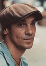 Ultima şansă de a vedea live Manu Chao La Ventura în Bucureşti!