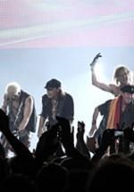 """""""Promoţia Săptămânii"""" de la Biletoo.ro aduce reduceri pentru biletele la concertul Scorpions!"""