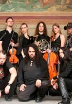 Ultimele 30 de bilete la concertul Haggard de la Bucureşti! Crow7 va cânta în deschiderea formaţiei Haggard