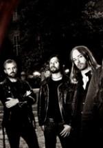 Reducere de 25% la biletele pentru concertul Opeth & Katatonia