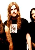 Bilete la preţ redus pentru concertul Opeth şi Katatonia