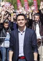Antena 1 aduce X Factor la Timişoara