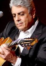 RECENZIE: Enrico Macias a deschis Festivalului Muzicii Franceze 2011