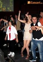 puma-social-party-11