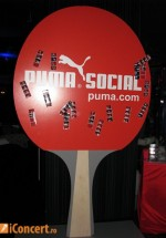 puma-social-party-37