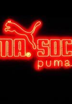 puma-social-party-38