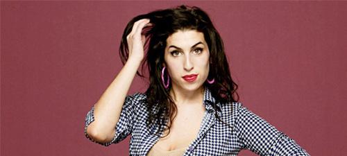 Concertul Amy Winehouse de la Bucureşti a fost anulat