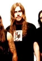 Concertul Opeth şi Katatonia a fost amânat