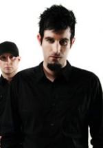 Pendulum, Nero şi Hadouken! în ultima zi de B'ESTFEST 2011