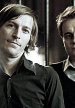 The Mono Jacks va concerta în deschiderea trupei Suede