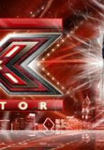 Caravana X Factor ajunge la Bucureşti