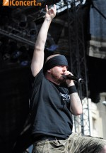 2-hatebreed-rock-the-city-2011-live-concert-10