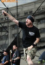 2-hatebreed-rock-the-city-2011-live-concert-13