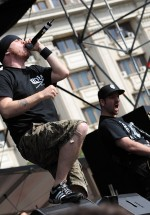 2-hatebreed-rock-the-city-2011-live-concert-5