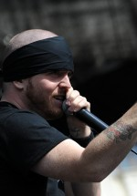 2-hatebreed-rock-the-city-2011-live-concert-6